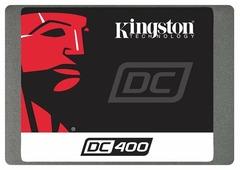 Твердотельный накопитель Kingston SEDC400S37/960G