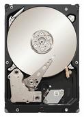 Жесткий диск Seagate ST32000641AS