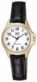 Наручные часы Q&Q QA07 J104