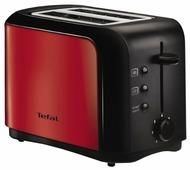 Тостер Tefal TT 356E30