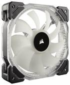 Система охлаждения для корпуса Corsair HD120 RGB (CO-9050065-WW)