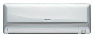 Настенная сплит-система Samsung AQ09RL