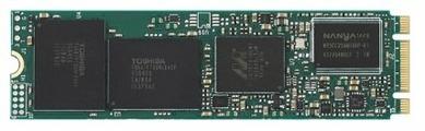 Твердотельный накопитель Plextor PX-256M7VG
