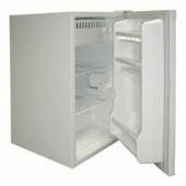 Холодильник Daewoo Electronics FR-093R