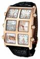Наручные часы IceLink AMFL1RGLND