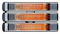 Инфракрасный обогреватель AEG IR Premium 6000