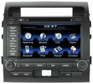 Автомагнитола Intro CHR-3290 LC