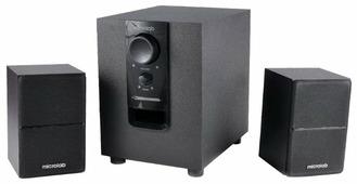 Компьютерная акустика Microlab M-106