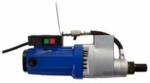 Двигатель для алмазного бурения Проалмаз PRO200LED