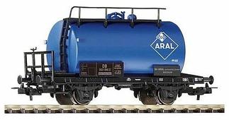 PIKO Цистерна «ARAL», серия Hobby, 57719, H0 (1:87)