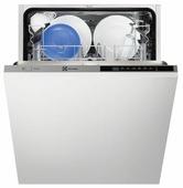 Посудомоечная машина Electrolux ESL 96361 LO
