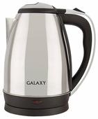 Чайник Galaxy GL0311
