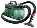 Профессиональный пылесос BOSCH EasyVac 3 700 Вт