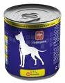Корм для собак VitAnimals Консервы для собак Говядина