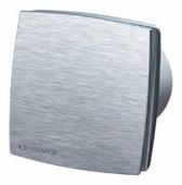 Вытяжной вентилятор VENTS 125 ЛДА 16 Вт