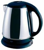 Чайник Elenberg KL-1740S