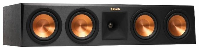 Акустическая система Klipsch RP-450C