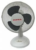 Настольный вентилятор SUPRA VS-901