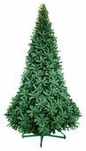 Green Trees Ель Европейская Премиум