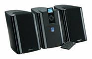 Портативная акустика Monitor Audio i-deck B