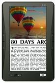 Электронная книга Dex R701T
