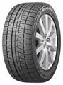 Автомобильная шина Bridgestone Bliz…