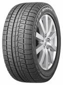 Автомобильная шина Bridgestone Blizzak Revo GZ 175/65 R14 82S зимняя