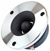 Автомобильная акустика Kicx DTC 36