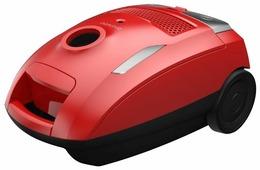 Пылесос Daewoo Electronics RGH-210