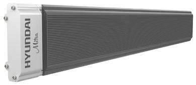 Инфракрасный обогреватель Hyundai H-HC1-32-UI574