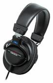 Наушники Audio-Technica ATH-PRO5