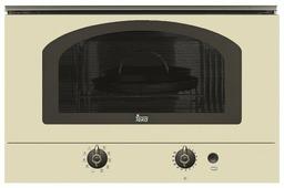 Микроволновая печь встраиваемая TEKA MWR 22 BI Beige