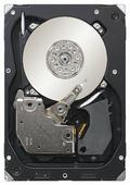 Жесткий диск Seagate ST3300657SS