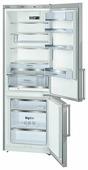 Холодильник Bosch KGE49AI40