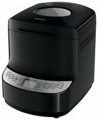Хлебопечка Philips HD9045