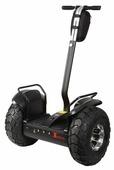 Сегвей Leadway 2 Wheel Balancing Electric Scooter (RM02D)