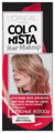 Гель L'Oreal Paris Colorista Hair Make Up для волос цвета блонд, оттенок Красные Волосы