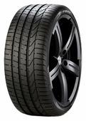 Автомобильная шина Pirelli P Zero Silver