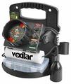 Флэшер Vexilar FL-18 Pro Pack II (PP1880)
