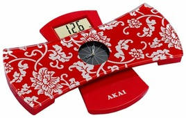 Весы AKAI SB-1350R