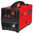 Сварочный аппарат Fubag IRMIG 200 38609.2 (MIG/MAG, MMA)