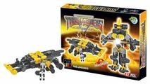 Конструктор Dragontoyz Transformers JH6903