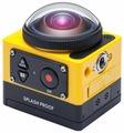 Экшн-камера Kodak SP360