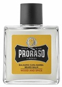 Proraso Бальзам для бороды Wood and Spice