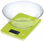 Кухонные весы Eltron EL-9263