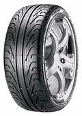 Автомобильная шина Pirelli P Zero Corsa Direzionale