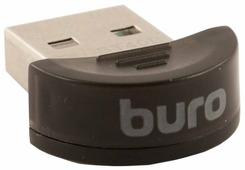 Bluetooth адаптер Buro BU-BT40B