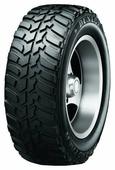 Автомобильная шина Dunlop Grandtrek PT2