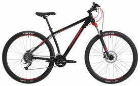 Горный (MTB) велосипед Stinger Reload Evo 29 (2018)