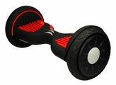 Гироскутер Smart Balance GALANT PRO 10 (+MOBILE APP)